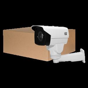 Видеокамера ST-901, серия PRO