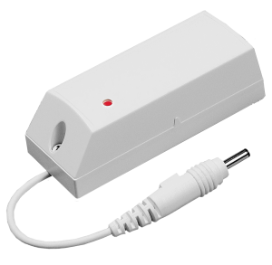 MCT-550