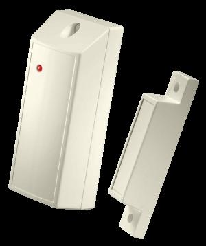 MCT-302