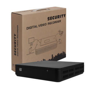 Видеорегистратор ST HDVR-041 SIMPLE