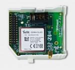 GSM-350 модем для PowerMax PRO/Express