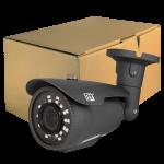 Видеокамера ST-2008 (версия 4)
