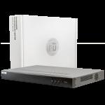 Видеорегистратор ST-HDVR-161 M TVI PRO (версия 3)