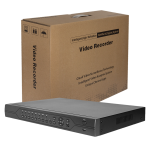 Видеорегистратор ST HDVR-3200