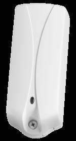 MCT-560