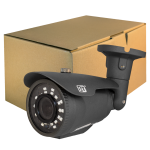Видеокамера ST-1046 (версия 4)