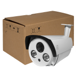 Видеокамера ST-120 IP HOME (объектив 2,8mm) POE